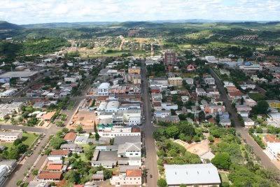 Fonte: www.juntacomercial.pr.gov.br